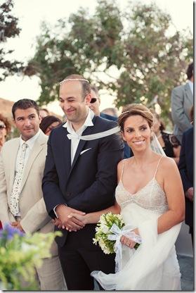 wedding in ios-destination wedding photographer-051