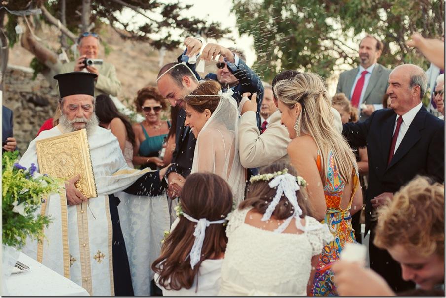 wedding in ios-destination wedding photographer-052