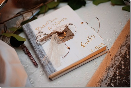 wedding in ios-destination wedding photographer-062