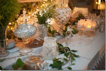 wedding in ios-destination wedding photographer-063