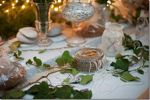 wedding in ios-destination wedding photographer-064