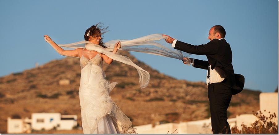wedding in ios-destination wedding photographer-113