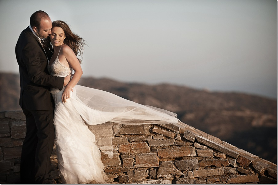 wedding in ios-destination wedding photographer-114