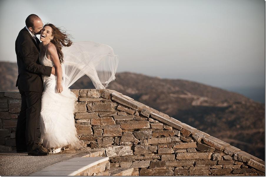 wedding in ios-destination wedding photographer-115