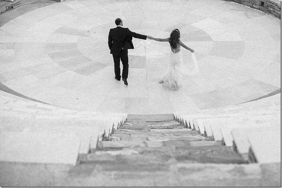 wedding in ios-destination wedding photographer-120