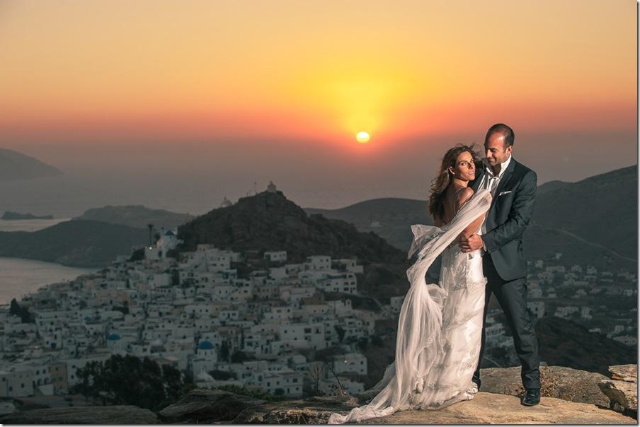 wedding in ios-destination wedding photographer-122
