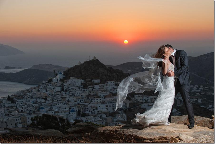 wedding in ios-destination wedding photographer-123