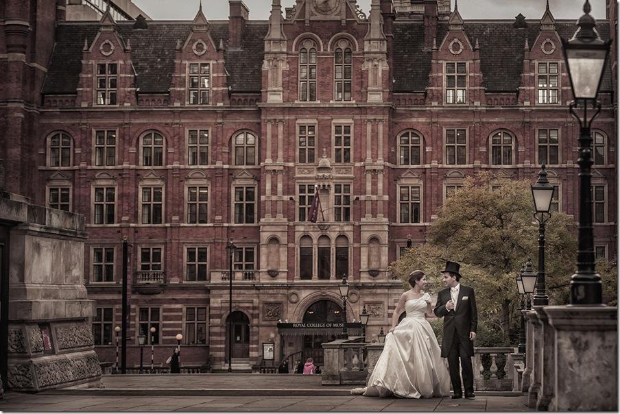 wedding in London-04