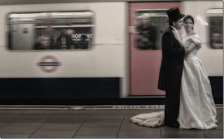 wedding in London-143