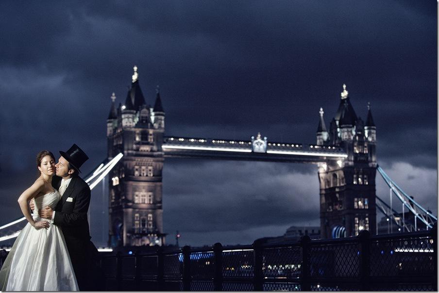 wedding in London-148