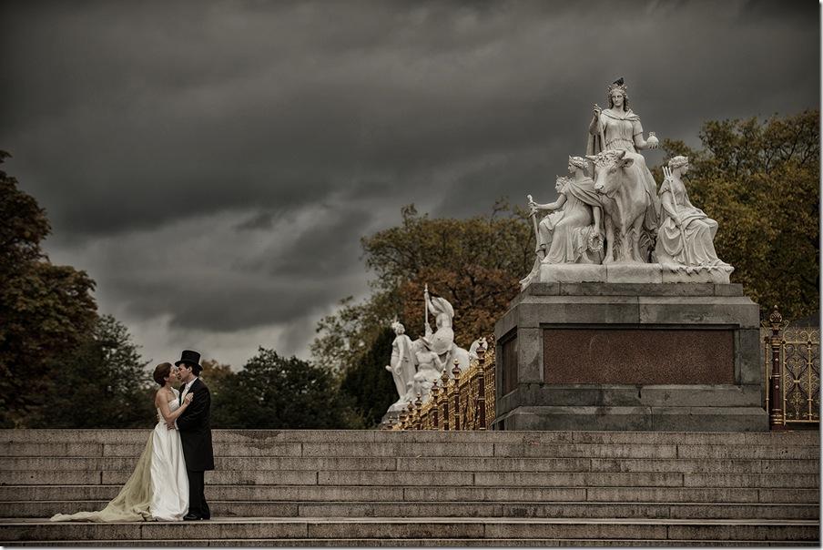 wedding in London-53