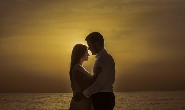 a wedding in Naousa….Dimitra & Christos