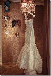 best wedding in Baku-01