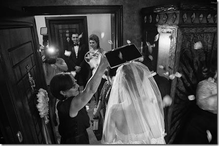 best wedding in Baku-18