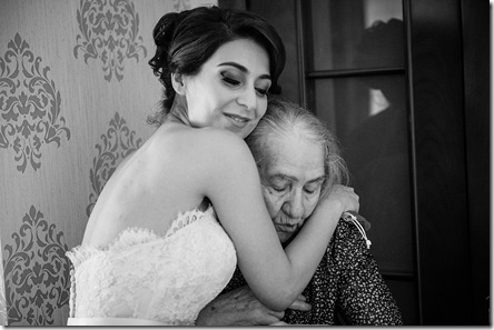 best wedding photographer in Azerbaijan