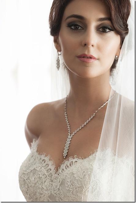 best wedding photographer in Baku