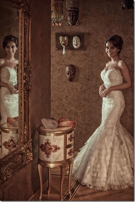 wedding in Baku-12