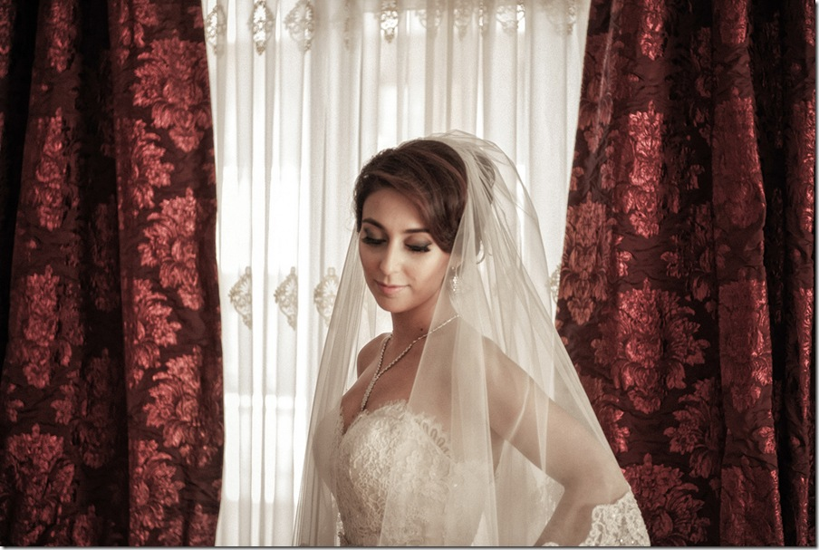 wedding in Baku-13