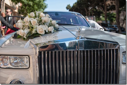 wedding in Baku-21