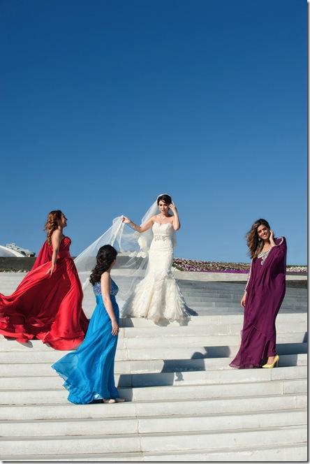wedding in Baku-27