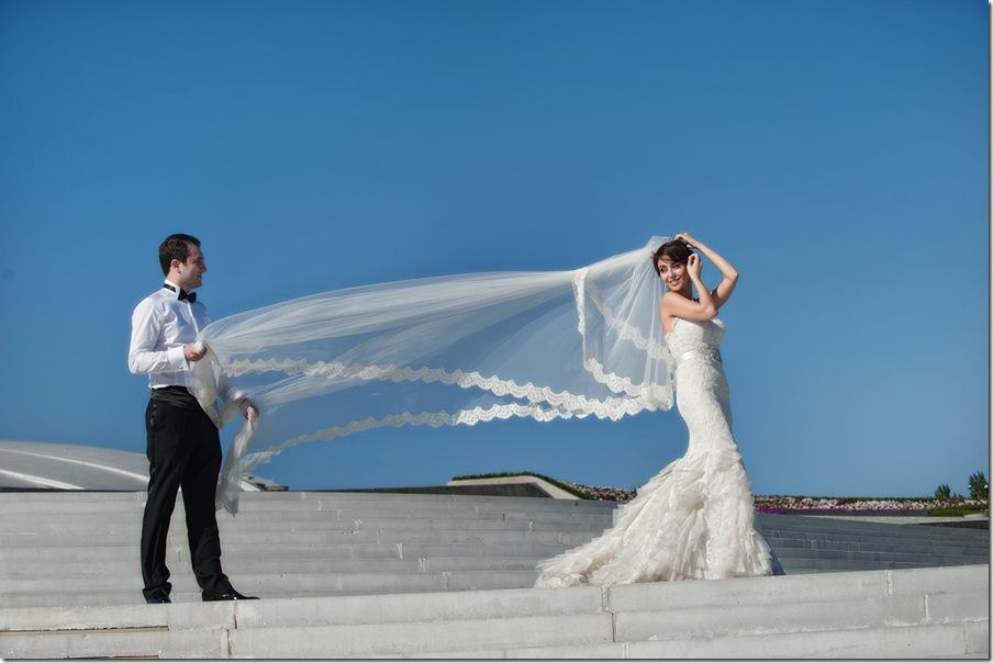 wedding in Baku-28