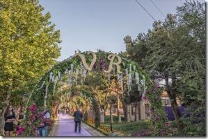 wedding in Baku-31