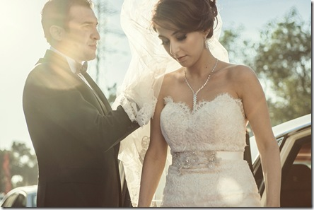 wedding in Baku-32