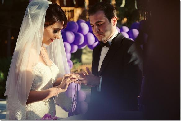 wedding in Baku-37