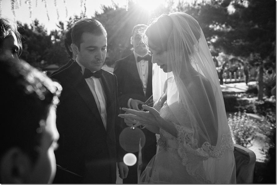 wedding in Baku-38