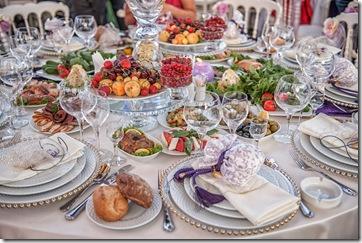 wedding in Baku-43