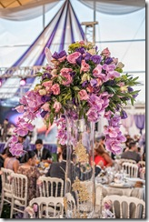 wedding in Baku-45