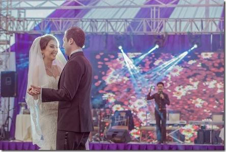 wedding in Baku-48