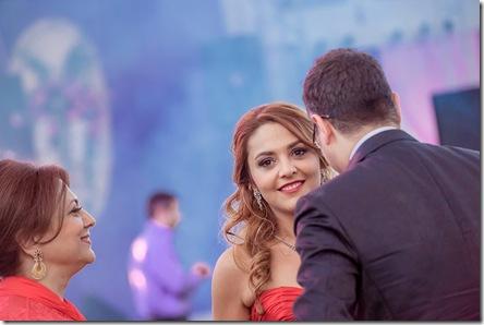 wedding in Baku-49