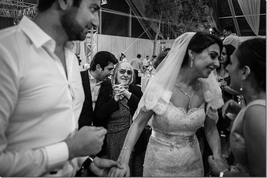wedding in Baku-60