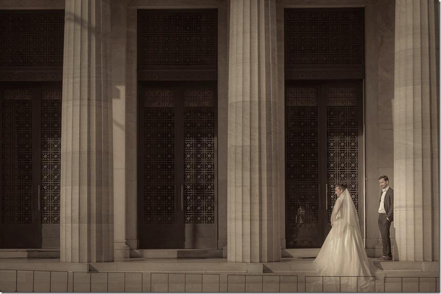 best wedding in Thessaloniki-001