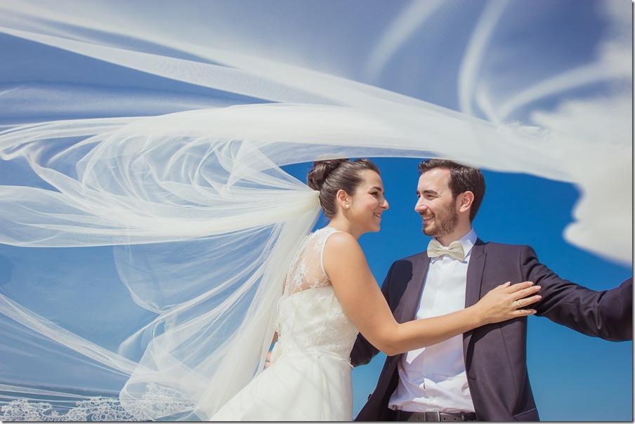best wedding in Thessaloniki-002