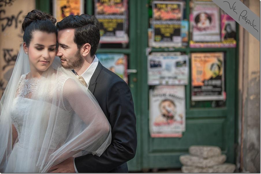 best wedding photo in Thessaloniki-001 2