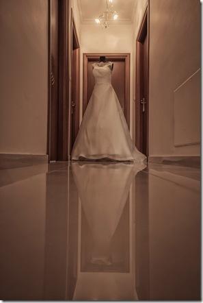 best wedding photo in Thessaloniki-016