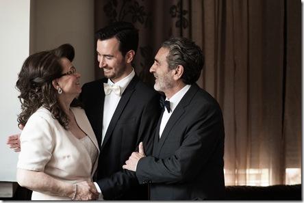 best wedding photo in Thessaloniki-021