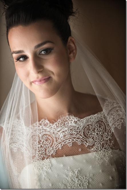 best wedding photo in Thessaloniki-023