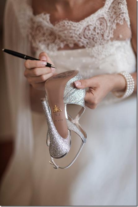 best wedding photo in Thessaloniki-028