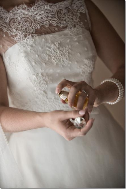 best wedding photo in Thessaloniki-029