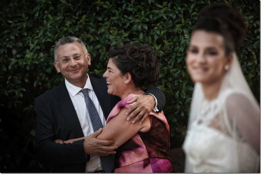 best wedding photo in Thessaloniki-031