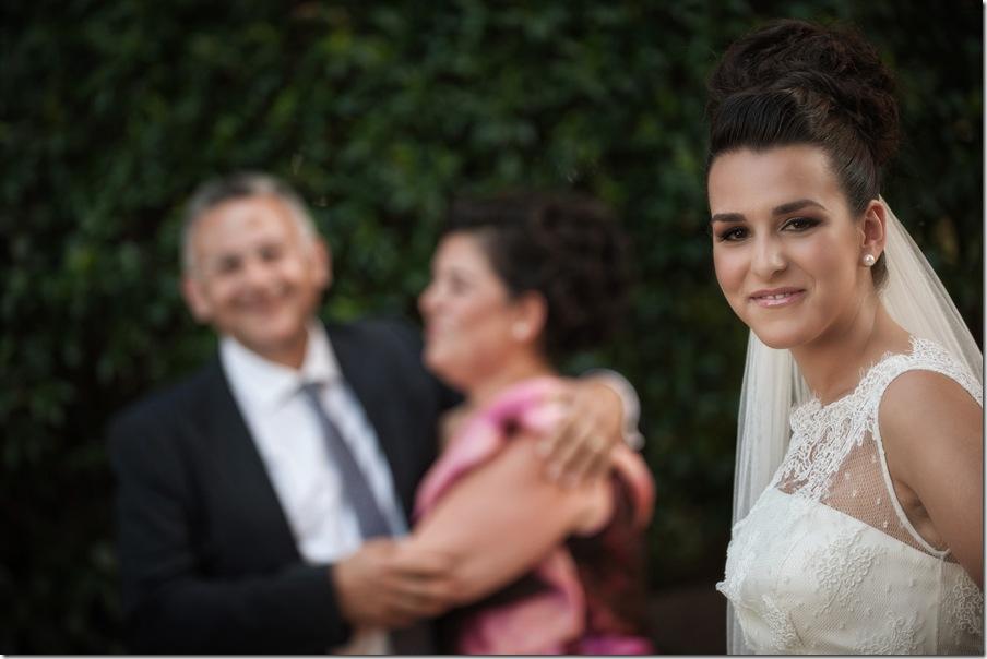 best wedding photo in Thessaloniki-032