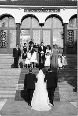 best wedding photo in Thessaloniki-033
