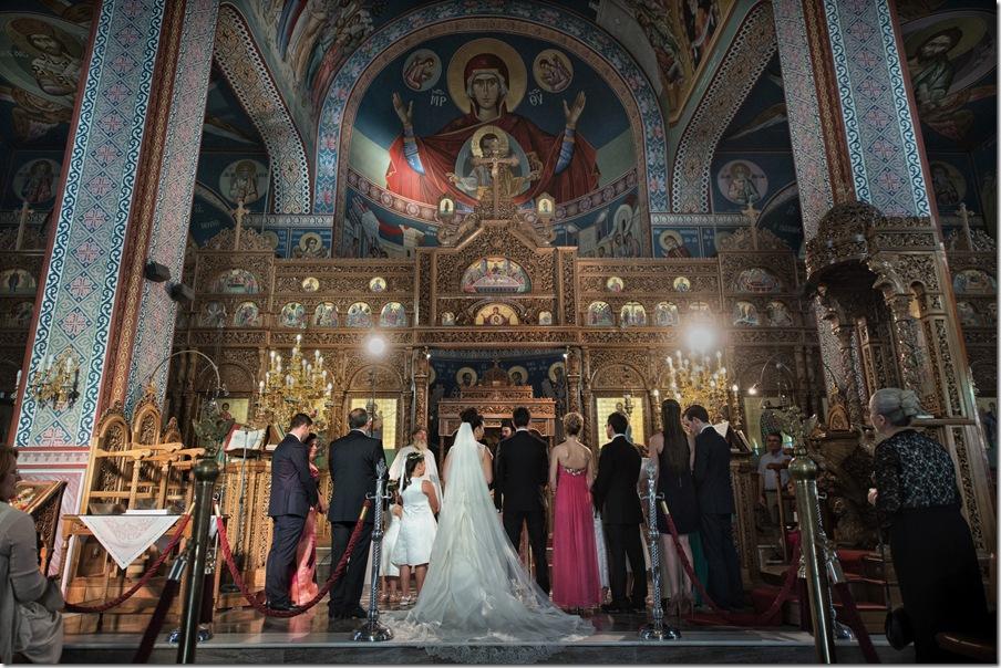 best wedding photo in Thessaloniki-036