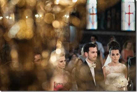 best wedding photo in Thessaloniki-037