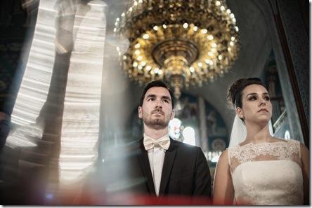 best wedding photo in Thessaloniki-038