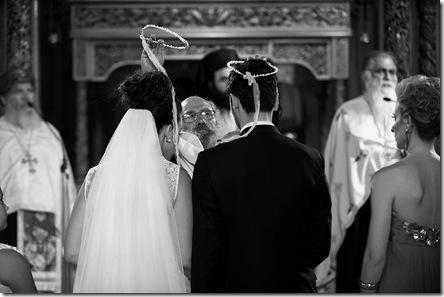 best wedding photo in Thessaloniki-040