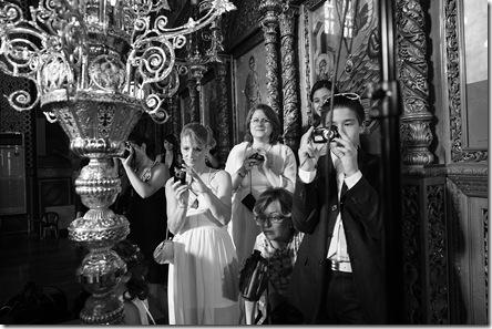 best wedding photo in Thessaloniki-041